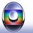 Tv Globo ao Vivo