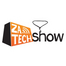 ZA Tech Show Live