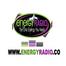 Energy Radio.Co