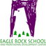 Eagle Rock School Graduation recorded live on 4/11/14 at 5:33 PM MDT