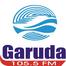 RADIO GARUDA 105.5 FM BANDUNG