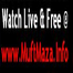WATCH INDIA VS SOUTH AFRICA LIVE STREAM