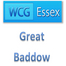 WCG-Great-Baddow-Service