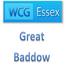 WCG-Great-Baddow-Service