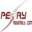 Perry_Assembly