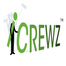 iCrewz.com