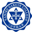 sanikugakuin