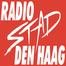 Stadsundaynight Live 18-05-2014
