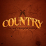 todays top country