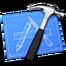 Suncoast iPhone & iPad Developer Meetup