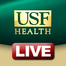 USF Health LIVE 12/10/10 04:35PM
