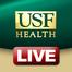 USF Health LIVE 12/10/10 04:35PM