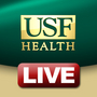 usfhealthlive