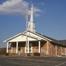 Dorthae Pentecostal Church