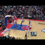 LIVE:.ALL NBA GAMES LIVE :. HQ WWW.FLFR