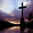 GETHSEMANE CHRISTIAN DISCIPLESHIP CHURCH ~ TOLEDO