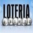 loterias el pastelero