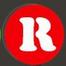 RODOPOLIS TV