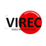 VIREC