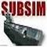 SUBSIM Meet 2008