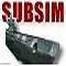 SUBSIM Meet 2008