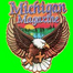 Show 1610 Art Reach of Mid-Michigan &amp; Geocaching Algonac Mich