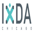 IxDA Chicago Local Event