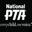 Michelle Obama, PTA Legislative Conference Keynote Speaker