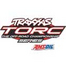 Traxxas TORC Series Presented by AMSOIL (Official