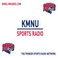 KMNU Sports Radio