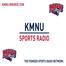 KMNU Sports Radio