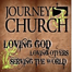Journey Church Live!