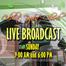 CBC Live Broadcast