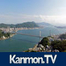 Kanmon.TV