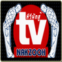   TV NAKZOOH  