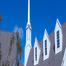 First Presbyterian Church of Harbor Springs, MI -