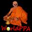 worldppa