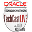 Oracle Technology Network - LIVE