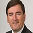 Anchorage Mayor Dan Sullivan