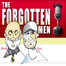 The Forgotten Men TV Show 9/22/10