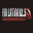 FM LATINA 92.5 MHZ - www.fmlatina925.com.ar
