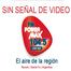 FM POWER MAX 104.5 EN VIVO