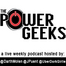 The Power Geeks