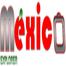 Noticiero Mexico Explorer TV