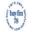 bayfm78 SWITCH!MIDNIGHT
