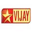 Tamil Vijay TV Live 24 Hours