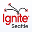 Ignite Seattle Live