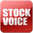 stockvoiceTVus