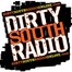 DirtySouthRadioOnline