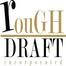Rough Draft Inc.